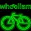 wheelist