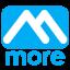 MoreMountain