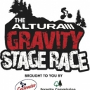 Cyclewise 'Altura Gravity Stage Race' 's Cover